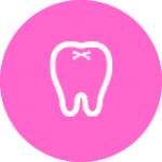 一般歯科アイキャッチ